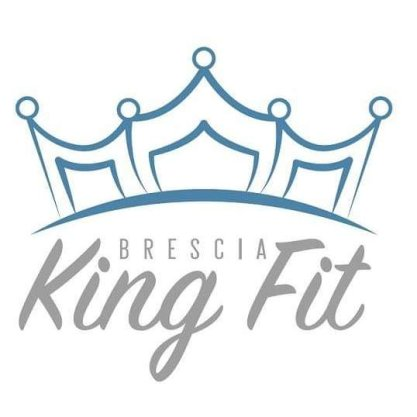 King Fit Brescia ssd rl
