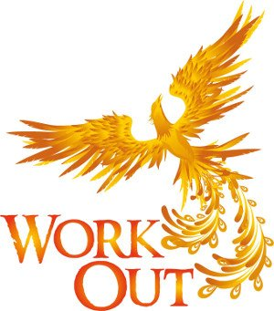 WORK OUT S.S.D. S.r.l.