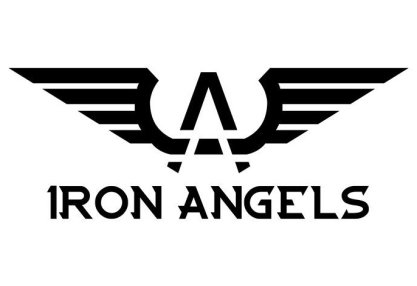 Iron Angels S.S.D. S. R. L.